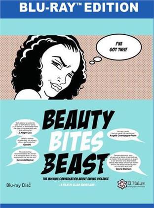 Beauty Bites Beast (2015)