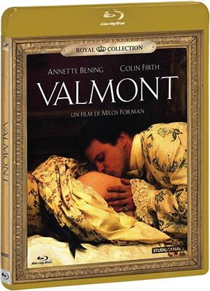 Valmont (1989) (Royal Collection)