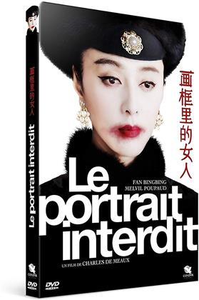 Le portrait interdit (2016)