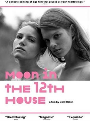 Moon In The 12th House (2015)