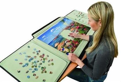 Portapuzzle 1500 (Puzzle-Zubehör) - Standard