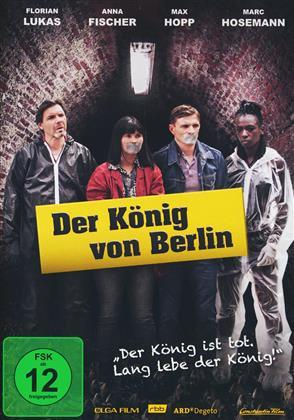 Der König von Berlin (2017)