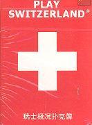 Play Switzerland