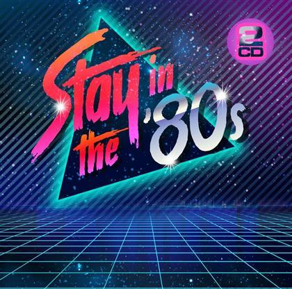 Best Of 80s (2 CDs)