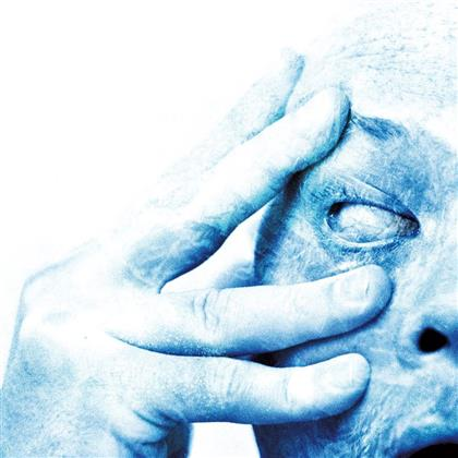 Porcupine Tree - In Absentia - Gatefold (2018 Reissue, 2 LPs)
