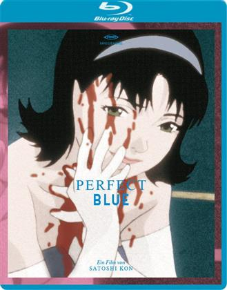 Perfect Blue (1997) (Neuauflage)
