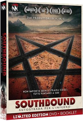 Southbound (2015) (Limited Edition)