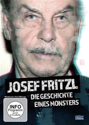 Josef Fritzl - Die Geschichte eines Monsters (2010)