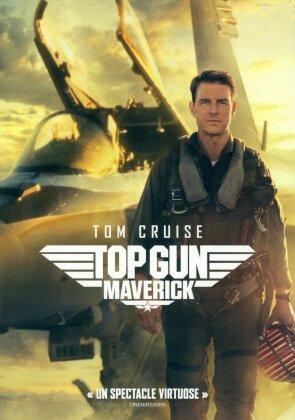 Top Gun 2 - Maverick (2020)