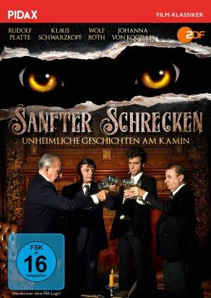 Sanfter Schrecken - Unheimliche Geschichten am Kamin (1977) (Pidax Film-Klassiker)