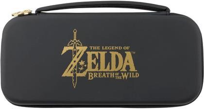 Nintendo Switch Schutzhülle (Zelda Guardian Edition )