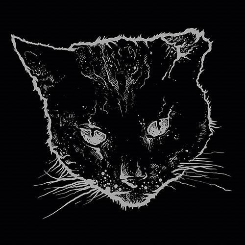 Crippled Black Phoenix - Horrific Honorifics (Limited, LP)