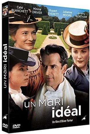 Un mari idéal (1999)