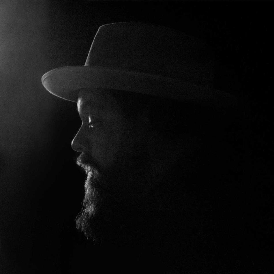 Nathaniel Rateliff & The Night Sweats - Tearing At The Seams (Deluxe Edition)