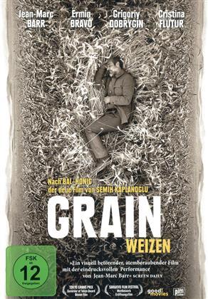 Grain - Weizen (2017)