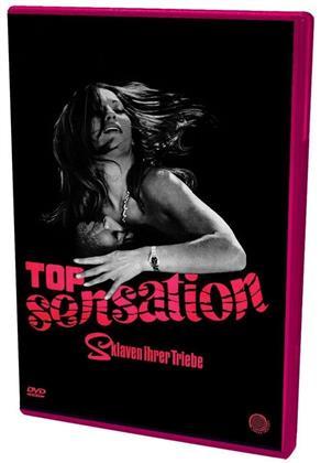 Top Sensation - Sklaven ihrer Triebe (1969) (Uncut)