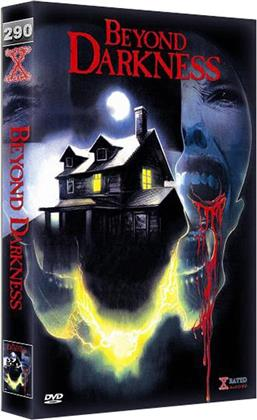 Beyond Darkness (1990) (Grosse Hartbox, Cover C, Uncut)