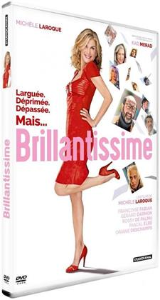 Brillantissime (2016)