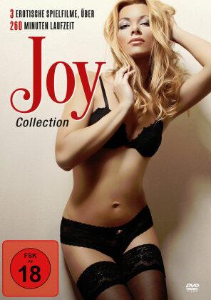 JOY - Collection