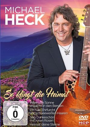 Michael Heck - So klingt die Heimat