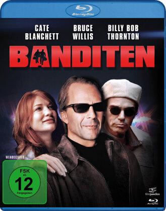 Banditen (2001) (Filmjuwelen)