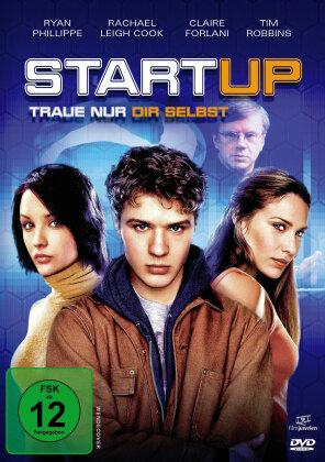 Startup (2001) (Filmjuwelen)
