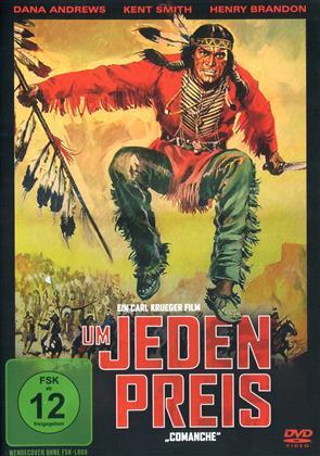 Um jeden Preis (1956)