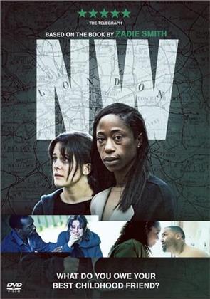NW (2016) (BBC)