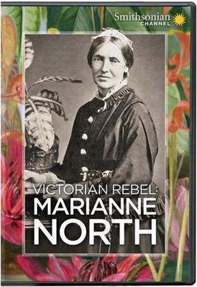 Victorian Rebel: Marianne North - Smithsonian Channel