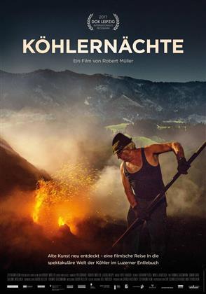 Köhlernächte (2017)