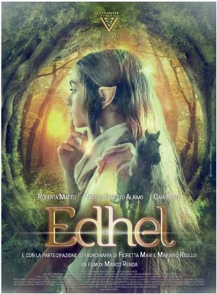 Edhel (2017)