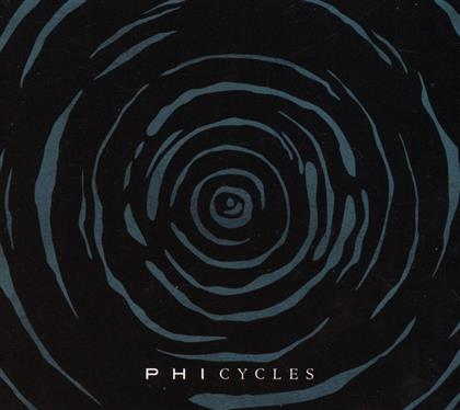PHI - Cycles