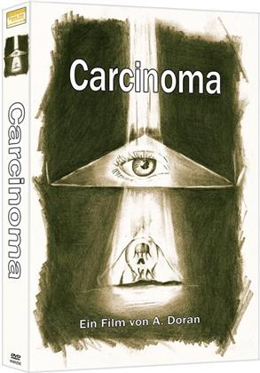 Carcinoma (2014) (Limited Edition, Uncut)