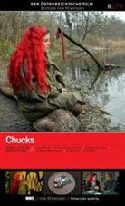 Chucks (2015) (Der Österreichische Film, Edition der Standard, Digibook)