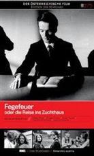Fegefeuer oder die Reise ins Zuchthaus (1988) (Der Österreichische Film, s/w, Digibook)