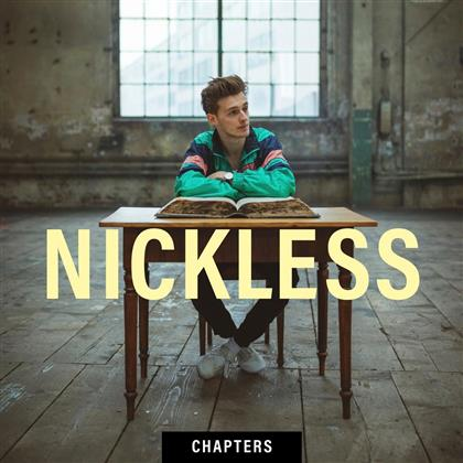 Nickless - Chapters