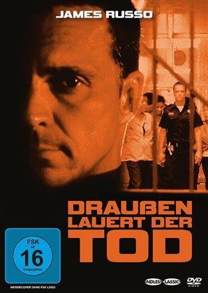 Draussen lauert der Tod (1995)