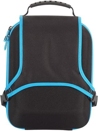 Nintendo Switch Vertical pouch black