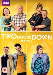Two Doors Down - Series 3 (BBC)