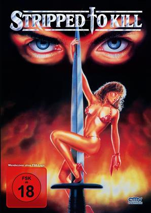 Stripped to Kill (1987)