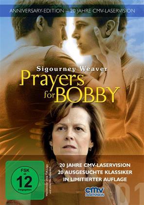 Prayers for Bobby (2009) (Anniversary Edition)