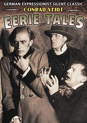 Eerie Tales (1919) (s/w)