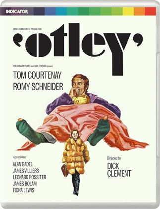 Otley (1969) (Limited Edition)
