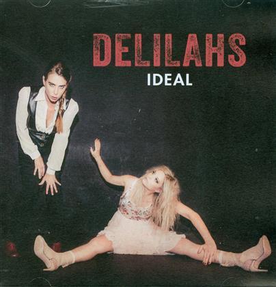 Delilahs - Ideal