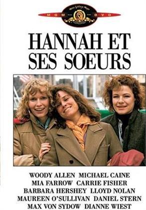 Hannah et ses soeurs (1986)