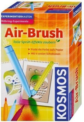 Air-Brush