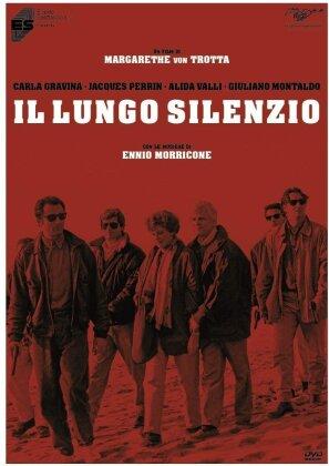 Il lungo silenzio (1993)