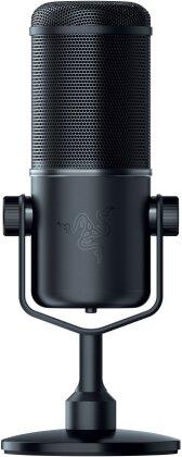 Razer Seiren Elite - digital USB Mikrofon