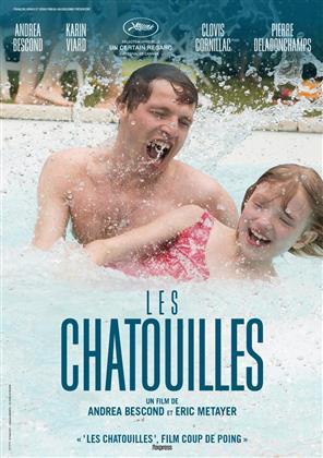 Les Chatouilles (2018)