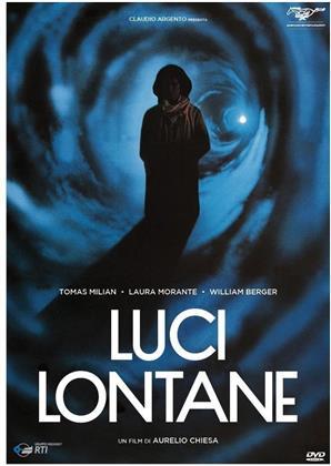 Luci lontane (1987)